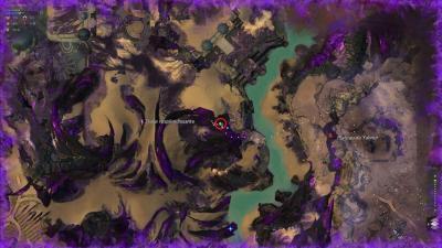 18 trace resplendissante map compressed