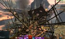 18gw2 coin collector prospect valley achievement guide 461