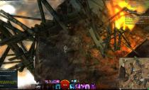 19gw2 coin collector prospect valley achievement guide 591