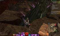 1gw2 coin collector prospect valley achievement guide 2