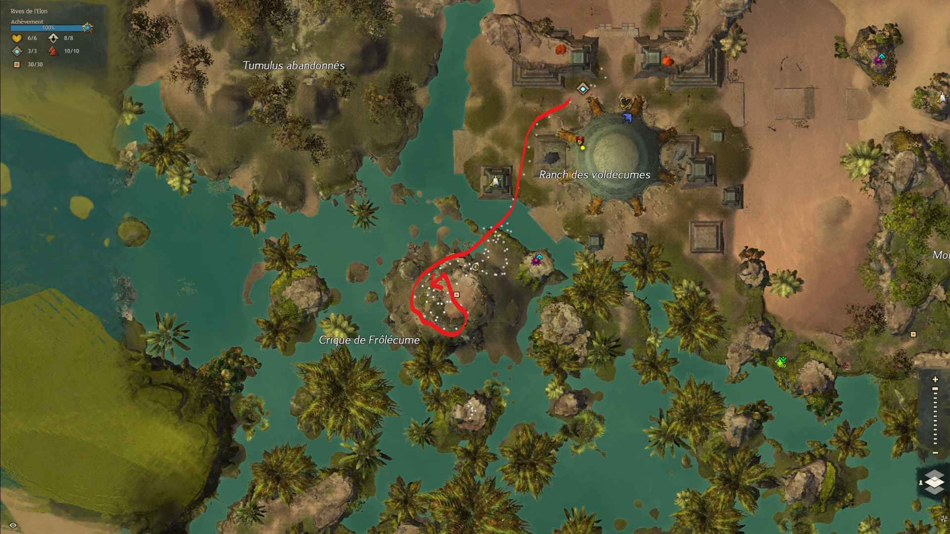 2 map compressed