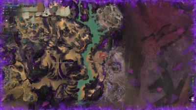 20 buste du plateau de yahnur 1 b compressed