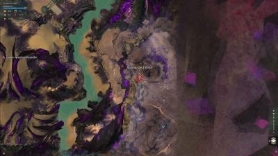 21 buste du plateau de yahnur 2map compressed
