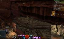 21gw2 coin collector prospect valley achievement guide 501
