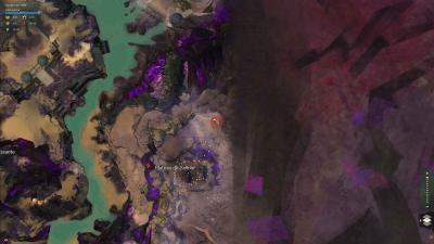 22 buste du plateau de yahnur 3map compressed