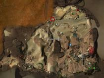 22gw2 coin collector prospect valley achievement guide 561