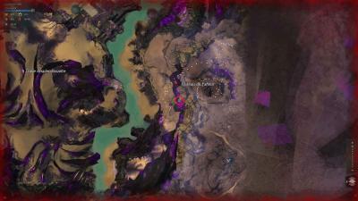 23 buste du plateau de yahnur 4 map compressed