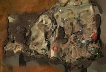 23gw2 coin collector prospect valley achievement guide 251