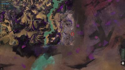 24 buste du plateau de yahnur 5 b compressed