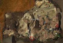24gw2 coin collector prospect valley achievement guide 631