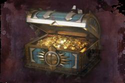 250px bronze reward open