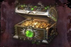 250px silver reward open