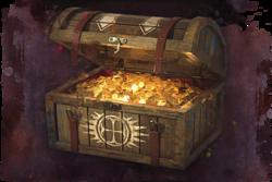 250px wood reward open