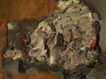 26gw2 coin collector prospect valley achievement guide 18