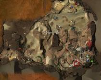 2gw2 coin collector prospect valley achievement guide 4