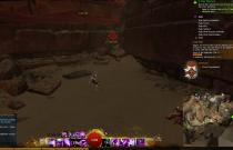 2gw2 coin collector prospect valley achievement guide 5