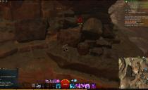 3gw2 coin collector prospect valley achievement guide 15