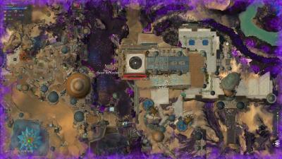 4 kodash map compressed