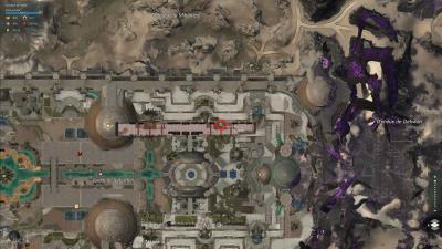 4 seborhin map compressed