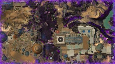 5 kodash map compressed
