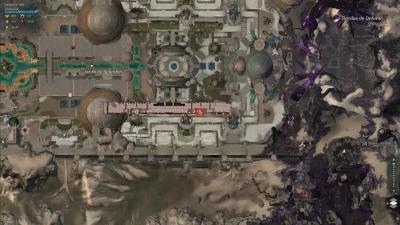 5 seborhin map compressed