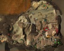 7gw2 coin collector prospect valley achievement guide 311