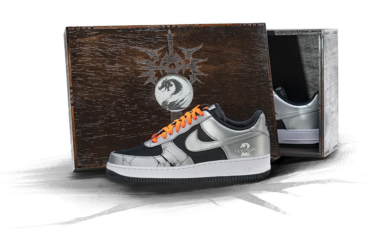 949f8190919 gw2 rytlock sneaker box blog