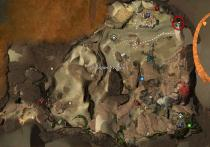9gw2 coin collector prospect valley achievement guide 331