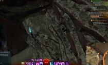 9gw2 coin collector prospect valley achievement guide 341