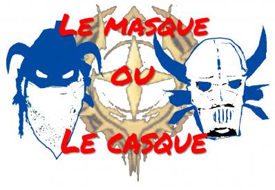 Affiche masque covid2