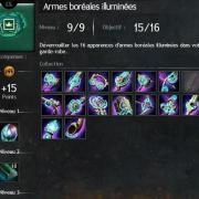 Armesborealesilluminees compressed
