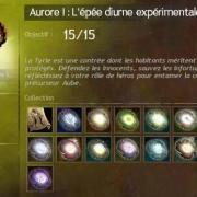 Aurore1general 1