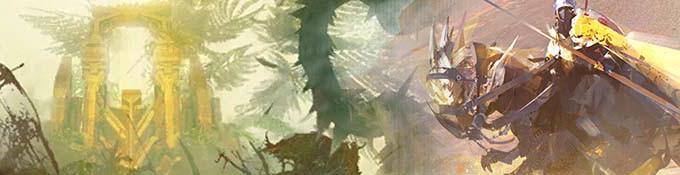 lame des rois nains 3 lombre de nnoth