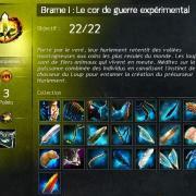 Brame1general