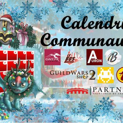 Calendrier communautaire 2019 compressed