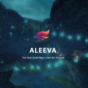 Aleeva