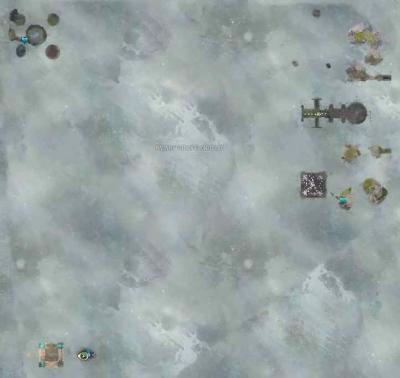 Carte observatoire brise compressed