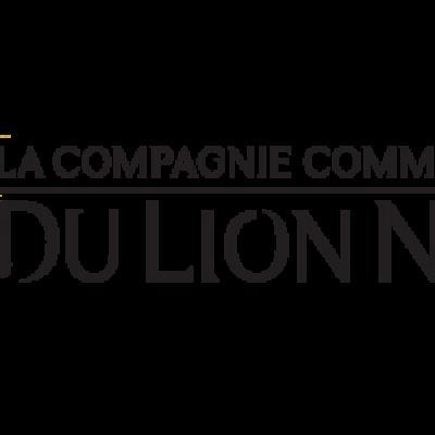 Cclncompagnoecommerlionnoir