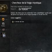 Chercheur4