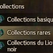 Collectiongeneral