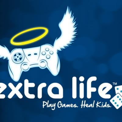 Extra life 2