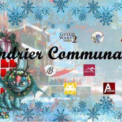 Format twitter calendrier communautaire promo compressed