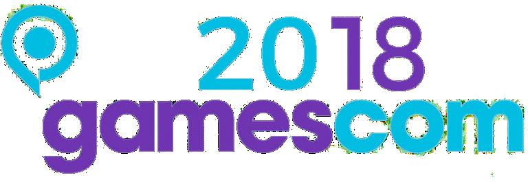 Gamescom 2018 logo 768x265