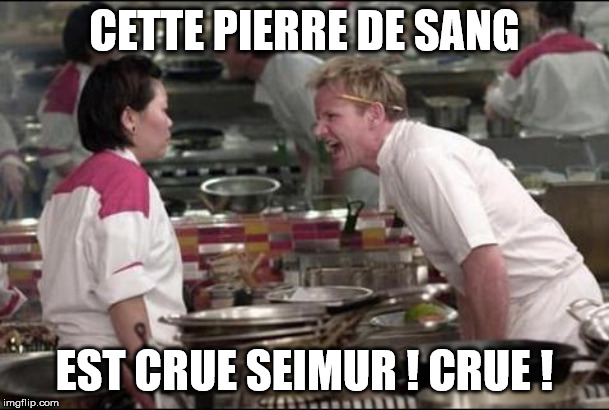 Gordon ramsey cuisto 500