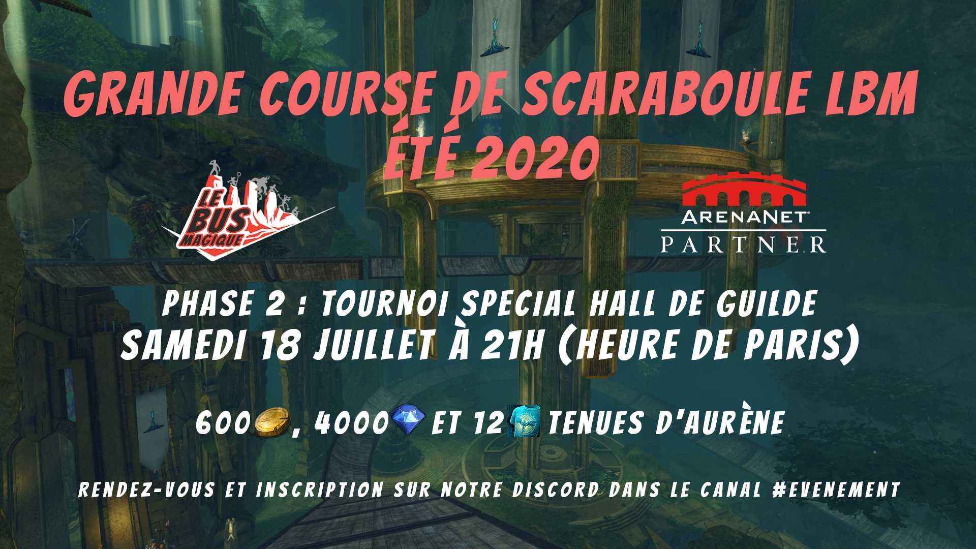 Grandecoursedescaraboule2020p2 1