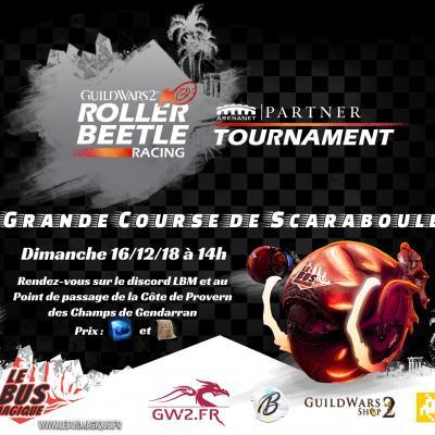 Grandecoursescaraboule161218 2