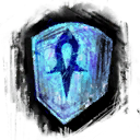 20px arenanet points