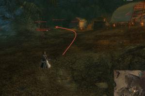 gw2-chicken-run-guild-rush-6.jpg
