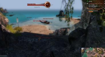 gw2-crab-scuttle-guild-rush-4.jpg