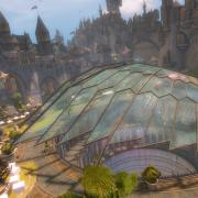 gw2-crown-pavilion-queens-jubliee-preview.jpg